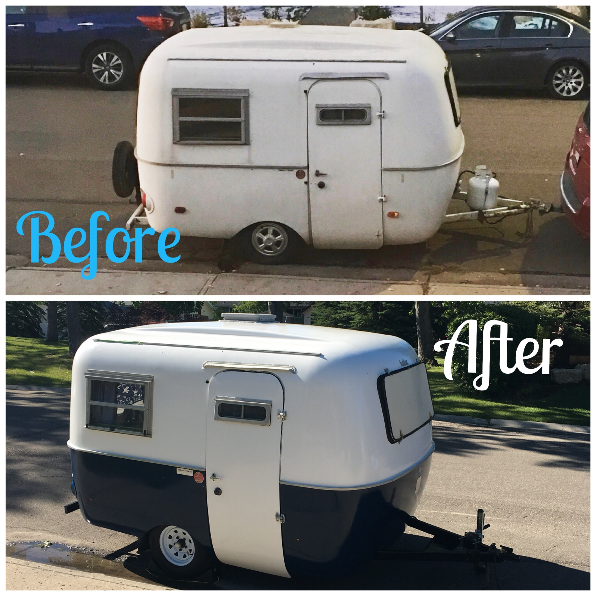 Boler Renovation Resources